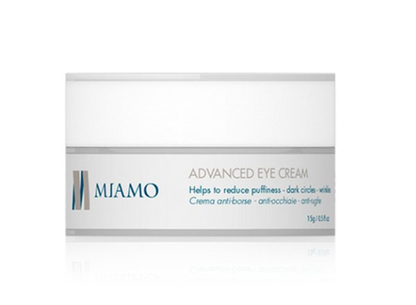 contorno-occhi-miamo-advanced-eye-cream
