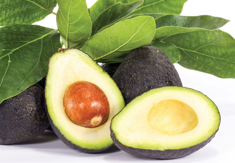 avocado-pelle-derma-benefici